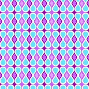 Figure 8 Purple Aqua
