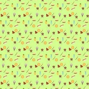 BBQ Fun