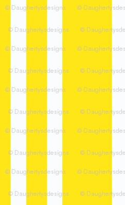 dapper yellow