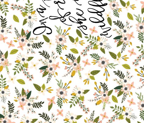 Rblush-sprigs-and-blooms-in-a-field-of-roses-she-is-a-wildflower-crib-sheet_shop_preview