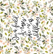 Rblush-sprigs-and-blooms-in-a-field-of-roses-she-is-a-wildflower-crib-sheet_shop_thumb