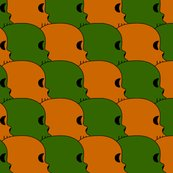 Green_and_orange_final_shop_thumb