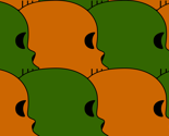 Green_and_orange_final_thumb