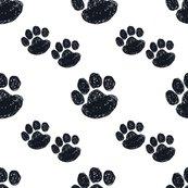 Filthy_paws-01_shop_thumb
