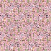 Rcamping_pink_tiny_shop_thumb