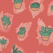 Rrsucculents_limited_palette_spoonflower_shop_thumb