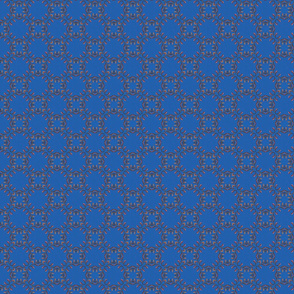 tiling_sample_6