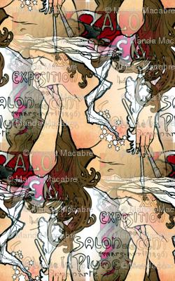 Alfons_mucha_1901_salon_des_cent_003_preview