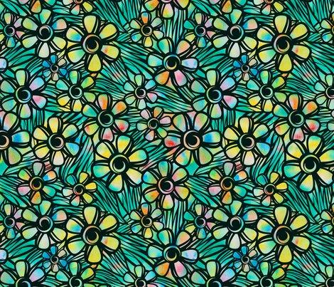 Rpapercut-floral-150_shop_preview