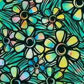 Rpapercut-floral-150_shop_thumb