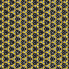 tiling_sample_15
