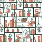 Rsucculent-01-01-01-01_shop_thumb