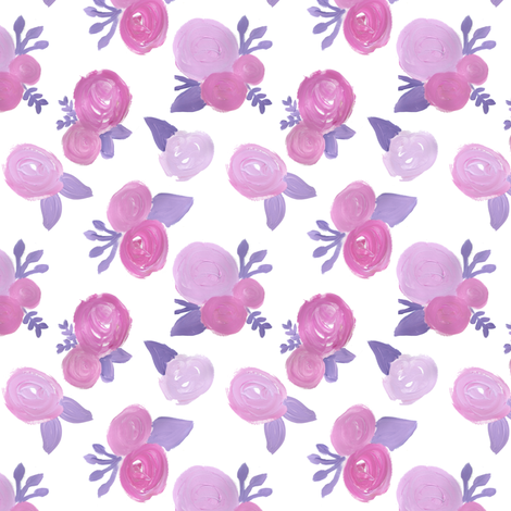 https://www spoonflower com/wallpaper/8585337