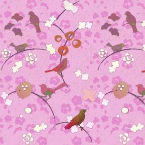 spring_wings