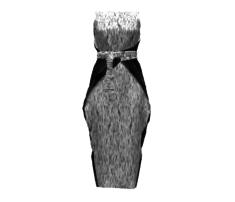 Rwiderverchunkybrush-whiteonblack2_comment_776399_thumb
