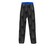 Rwiderverchunkybrush-whiteonblack2_comment_776537_thumb