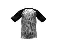 Rwiderverchunkybrush-whiteonblack2_comment_777322_thumb