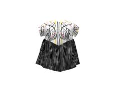 Rwiderverchunkybrush-whiteonblack2_comment_834378_thumb
