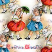 Easter_004_shop_thumb