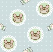 Rminty_mice_3_shop_thumb