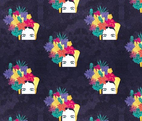 Rsc_succulentwoman04_pattern1800_shop_preview