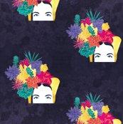 Rsc_succulentwoman04_pattern1800_shop_thumb