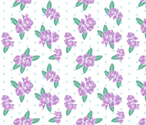 Rriley_floral_white_shop_preview