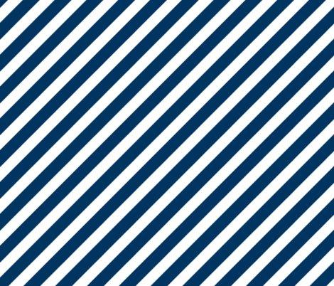 Rriley_diag_navy_shop_preview