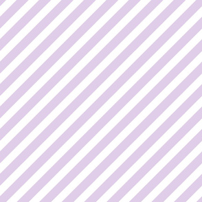 diagonal fabric turquoise stripes fabric