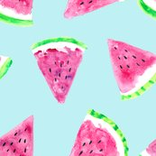 Rrrwatermelon_on_light_blue-01_shop_thumb