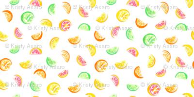 KristyAsaro_citrusWHITE