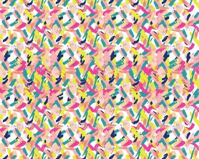 abstract_art_spoonflower