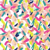 Abstract_art_spoonflower.pdf_shop_thumb