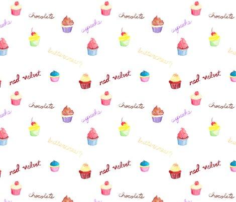 Cupcake_shop_preview
