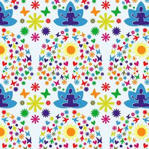 Matisse Meditation