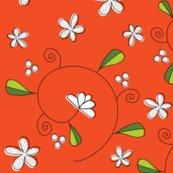 Rtiny-bittersweet-vine-on-orange_shop_thumb