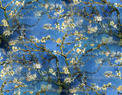 Vincent_van_gogh_1890_almond_blossoms_002_preview