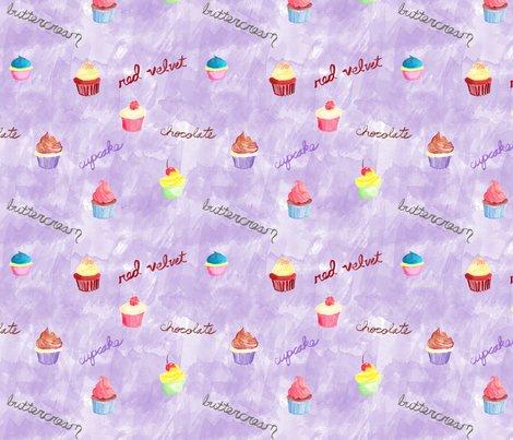 Cupcakepurple_shop_preview