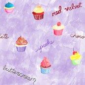 Cupcakepurple_shop_thumb