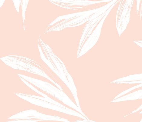 Painty_fern2_sppon_shop_preview