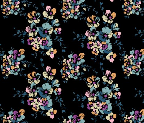 150_colourful_paint_floral_black_shop_preview