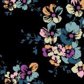 150_colourful_paint_floral_black_shop_thumb