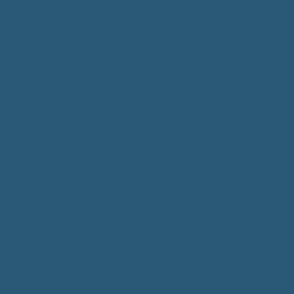 Nancy Floral - Gold