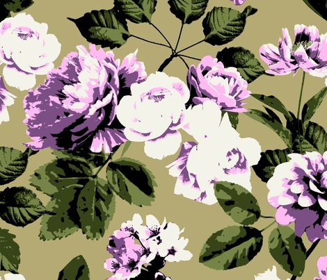 150_cut_out_peony_peony_shop_preview
