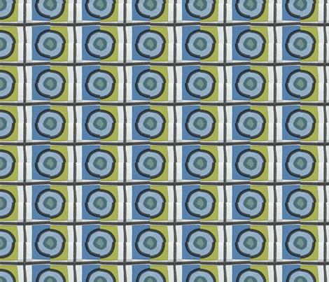 try fabric by kimmurton on Spoonflower - custom fabric