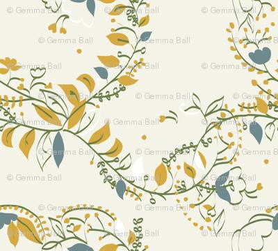 papercut_floral