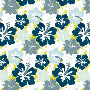 Navy_Hawaii_Flowers
