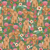 Rtoy_poodle_apricot_florals_med_green_shop_thumb