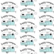 happy-camper trailer