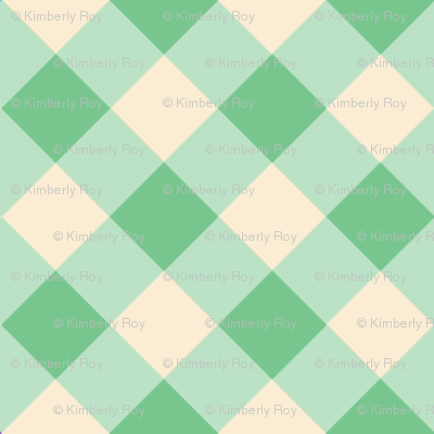Green-gingham_preview